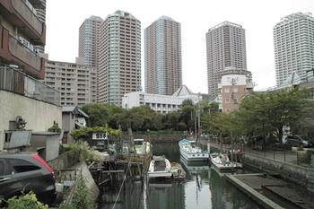 佃島2009.09J.Yama0086.JPG