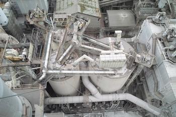 住友大阪セメント佐野工場2009.10J.Yama38.JPG