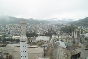 住友大阪セメント佐野工場2009.10J.Yama45.JPG