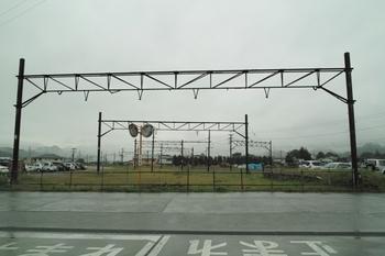 住友大阪セメント佐野工場2009.10J.Yama73.JPG