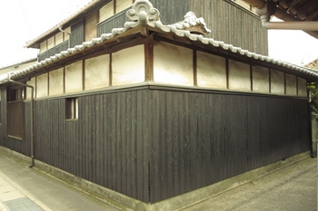 宮浦港周辺J.Yama008.JPG