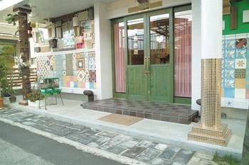宮浦港周辺J.Yama060.JPG