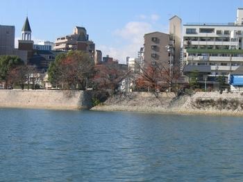 広島:雁木14.JPG