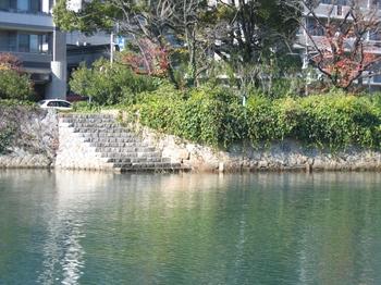 広島:雁木22.JPG