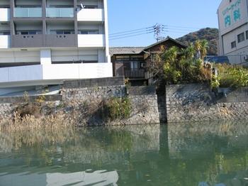 広島:雁木7.JPG