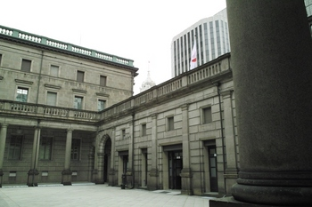 日本銀行本店2009.11.05J.Yama30.JPG