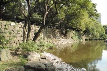 日比谷公園2009.09J.Yama05.JPG