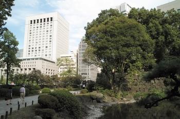 日比谷公園2009.09J.Yama07.JPG