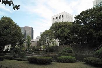 日比谷公園2009.09J.Yama10.JPG