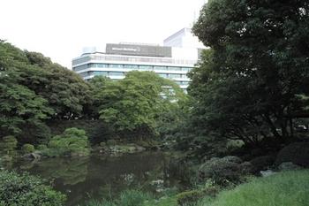 日比谷公園2009.09J.Yama13.JPG