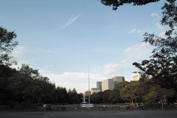 日比谷公園2009.09J.Yama82.JPG