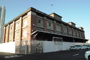 旧帝蚕倉庫ビル09.12.04J.Yama013.JPG