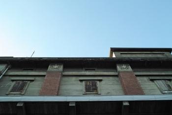 旧帝蚕倉庫ビル09.12.04J.Yama016.JPG