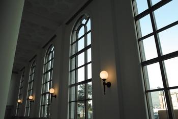 旧第一銀行横浜支店09.12.04J.Yama018.JPG