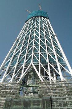 東京スカイツリー(210m)09.11.21J.Yama029.JPG