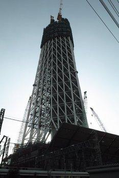 東京スカイツリー(210m)09.11.21J.Yama062.JPG