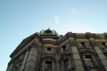 横浜正金銀行09.12.04J.Yama012.JPG