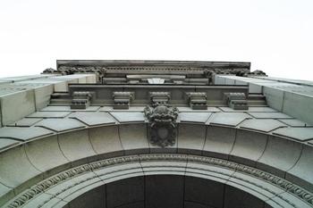 横浜正金銀行09.12.04J.Yama020.JPG