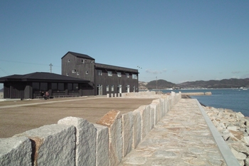 犬島J.Yama023.JPG