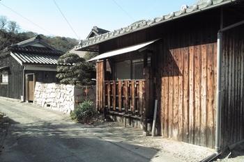 犬島J.Yama048.JPG