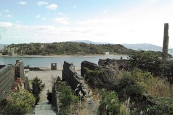 犬島J.Yama115.JPG