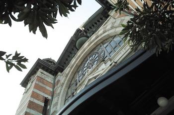 開港記念会館09.12.02J.Yama011.JPG