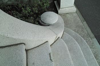 開港記念会館09.12.02J.Yama024.JPG