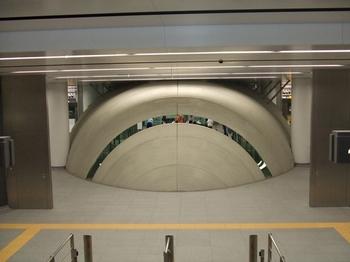 (渋谷駅)エントランス02.JPG