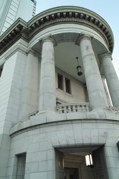 旧第一銀行横浜支店09.12.04J.Yama002.JPG