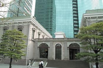 汐留・銀座2009.09J.Yama0045.JPG